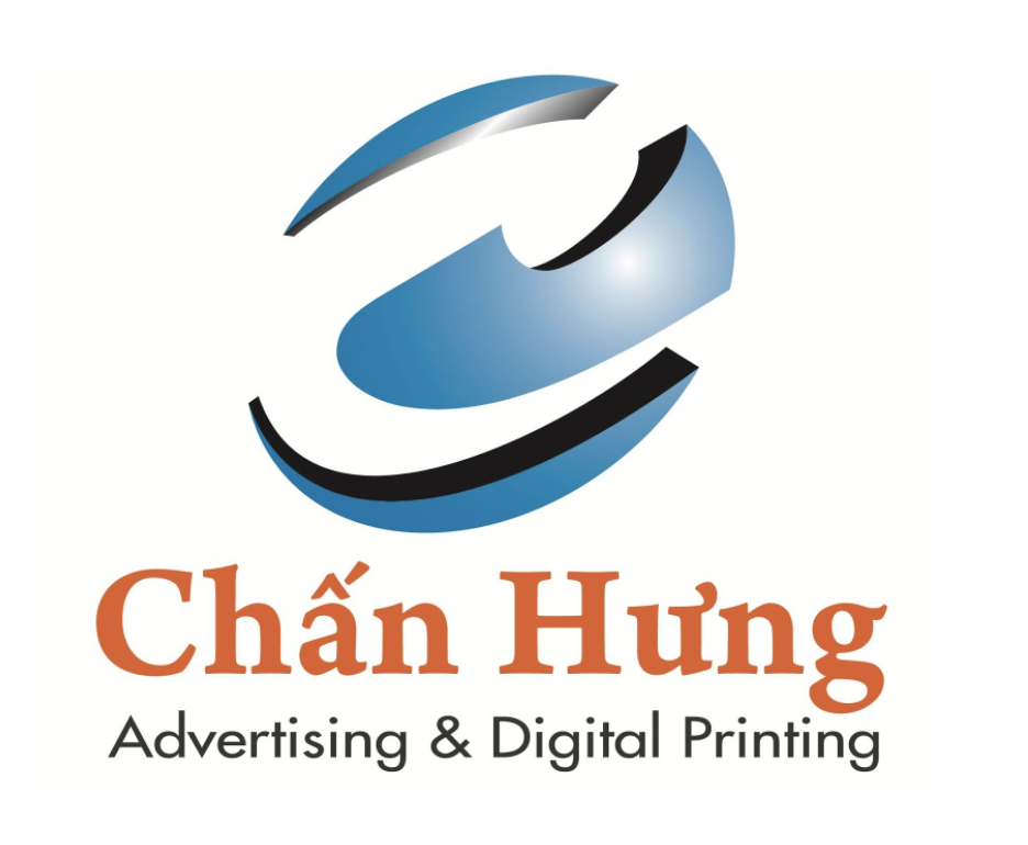 Chấn Hưng Advertising & Digital Printing